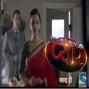 Itna Karo Na Mujhe Pyaar Episode 158 - 19th August 2015 Sony Tv