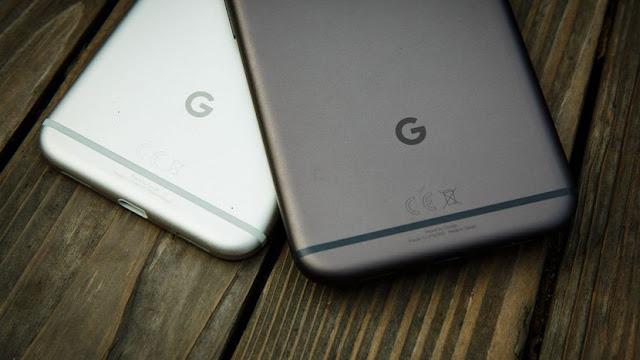 Google Siap Tambah Pixel Baru untuk Menumbuhkan Ekosistem