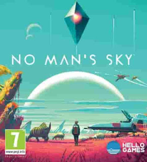 download bno game mans pc sky