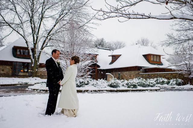 Best Philadelphia Wedding Photographer