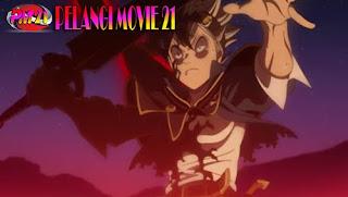 Black-Clover-Episode-72-Subtitle-Indonesia