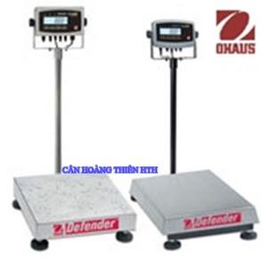 cân điện tử Ohuas TPS30 T31P