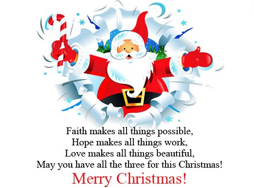 merry Christmas 2015 images for facebook and whatsapp