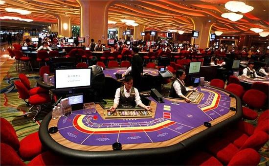 Bí quyết cá cược theo chiến thuật cho người chơi là áp dụng thắng 1 chiều