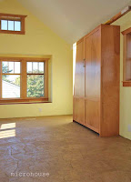 Renting Out A Room In Primary Residence