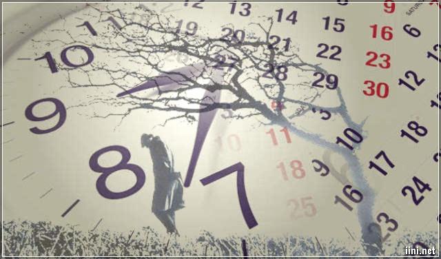 Những Ngày Cuối Năm
