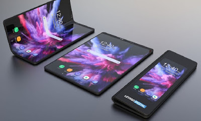 the-foldable-smartphone-from-Samsung