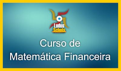 http://www.mediafire.com/folder/oxa9kmql33xx3/Curso_de_matemática_financeira