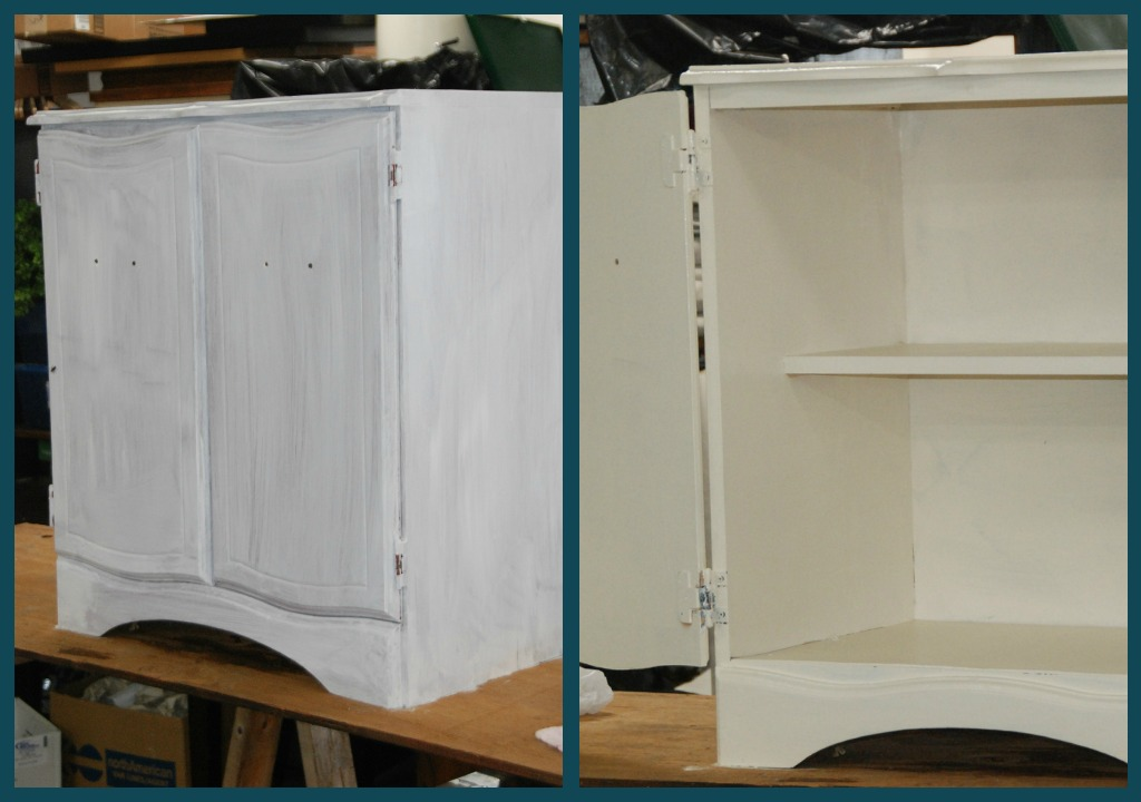 Kitchen Cabinet Spray Painting Mississauga