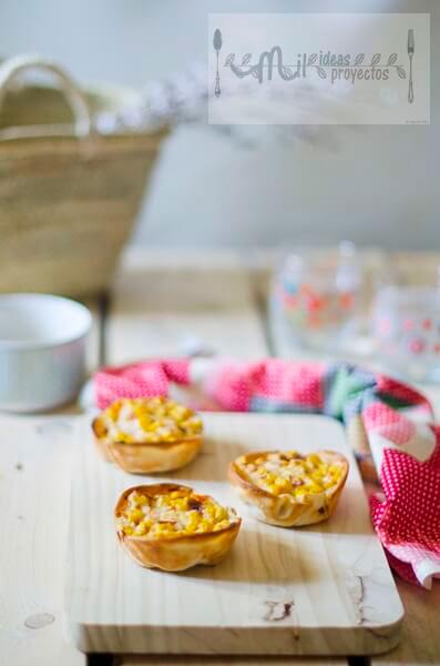 gratinado-pollo-maiz-thermomix2