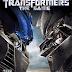 تحميل لعبة Transformers شغالة برابط واحد على ميديا فاير