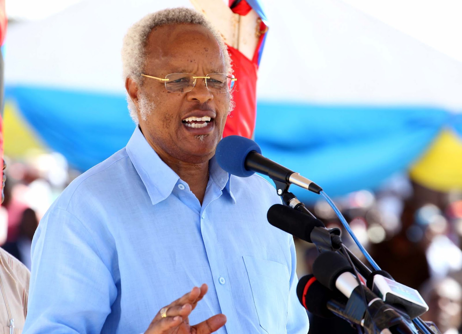 Image result for LOWASSA