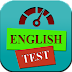 Test English & Learn