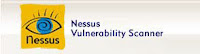 hacking tools nessus