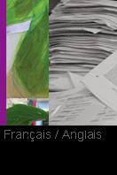 http://manaavaurealfrancaisanglais.blogspot.fr/