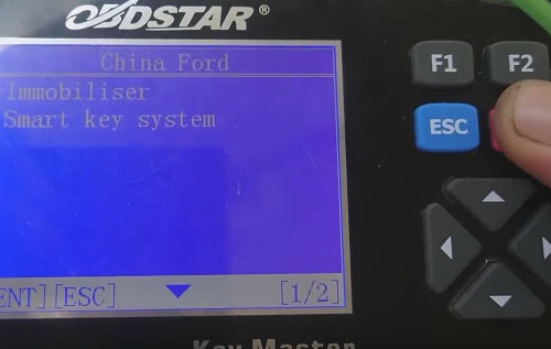 OBDSTAR-x300-pro3-program-ford-keys-%252810%2529