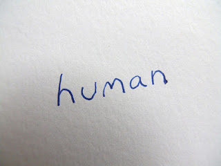 necesitas, escuchar, humano, ebaes