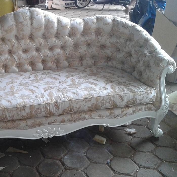 Sofa Lois Mewah Jepara   Furniture Sofa Jati Murah
