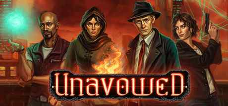 free-download-unavowed-pc-game