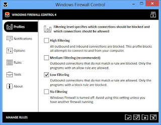 Windows Firewall Control 4.8.6.0 Multilingual Full Keygen