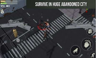 Prey Day: Survival – Craft & Zombie Apk v1.22 Data for Android Free
