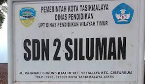 Daftar Nama Sekolah Yang Unik Dan Aneh Di Indonesia