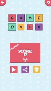 Math+Challenge+Android+Screenshot+5.jpg