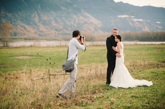 Vancouver+Wedding+Photography.jpg (640×426)