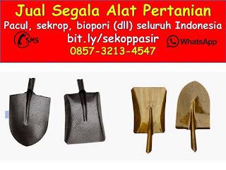 0857-3213-4547 Jual Sekop Pasir Bangunan Blitar