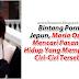 MARIA OZAWA MENCARI PASANGAN HIDUP.....!!! SIAPA YANG INGIN MENJADU SUAMINYA SILA LIHAT KRITERIA-KRITERIANYA YANG SANGAT WIN....