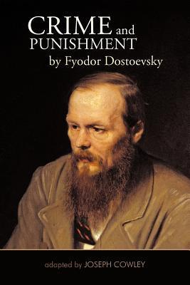 Rodion Raskolnikov
