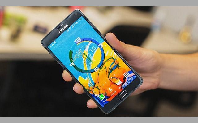 كيف تستطيع تقليل إستهلاك الرام في هاتفك الأندرويد ؟!