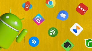5 Free And Best Android Apps For 2018 To Get The Most Out Of Your Smartphone