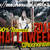 Sesión Especial Halloween 2014 (Temazos Dance & House) - Mixed by CMochonsuny