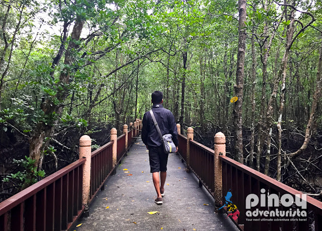FlytPack Travel Wifi Review in Penang and Langkawi Malaysia