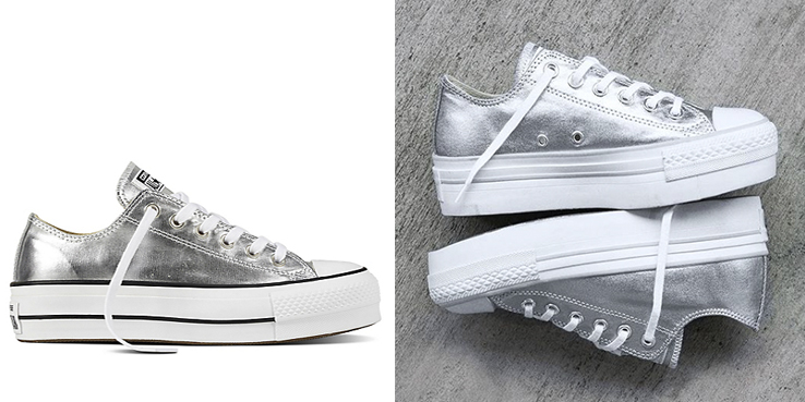 https://www.falabella.com/falabella-cl/product/6127745/Zapatilla-Urbana-Mujer-Chuck-Taylor-All-Star-Lift/6127746