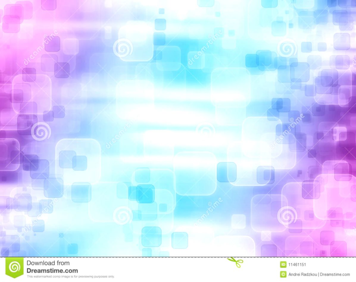 Abstract Color Light Background Hd Wallpapers Supreme