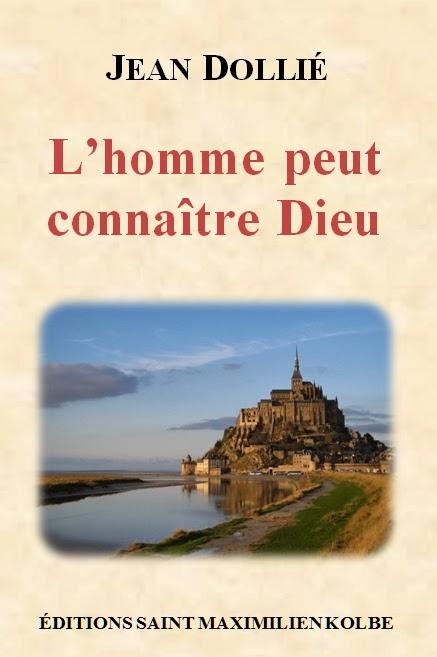 http://3.bp.blogspot.com/-twa6F-qiKLU/UnI6w6YB78I/AAAAAAAAAEo/bN8HXcPKg78/s1600/l%2527homme+peut+conna%25C3%25AEtre+Dieu+-+%25C3%25A9ditions+saint+Maximilien+Kolbe.jpg