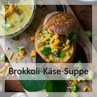https://christinamachtwas.blogspot.com/2018/10/cremige-brokkoli-cheddar-suppe.html