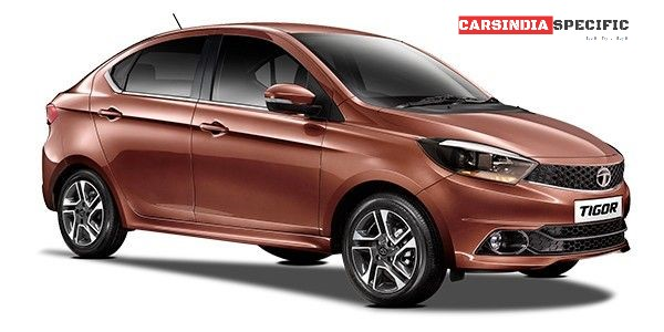 Tata Motors To Supply 250 Electric Tigers To Goverment Cars India