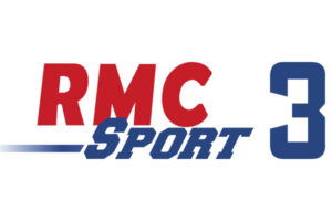 RMC Sport 3 HD / Foot+ 24/24 HD - Astra Frequency
