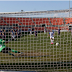 Ηρακλής - Γιάννινα 1-0: Καλός για μισή ώρα... (Κριτική και λεπτό προς λεπτό)