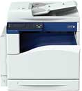 Work Driver Download Xerox DocuCentre SC2020