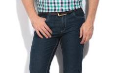 Newport Jeans