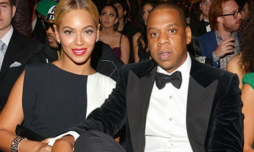Beyonce and Jay Z plan French pregnancy?