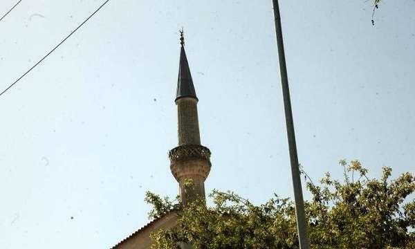 Παρέμβαση της Τουρκίας για το ζήτημα των μουφτήδων στη Θράκη