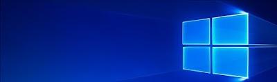 Download Windows 10 1809 Upgrade (32-bit / 64-bit) Official 2018