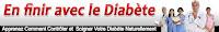 Comment traiter naturellement le diabète