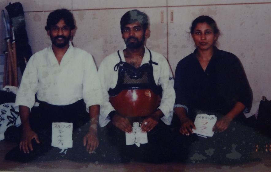 Ki-Aikido Sri Lanka-2194