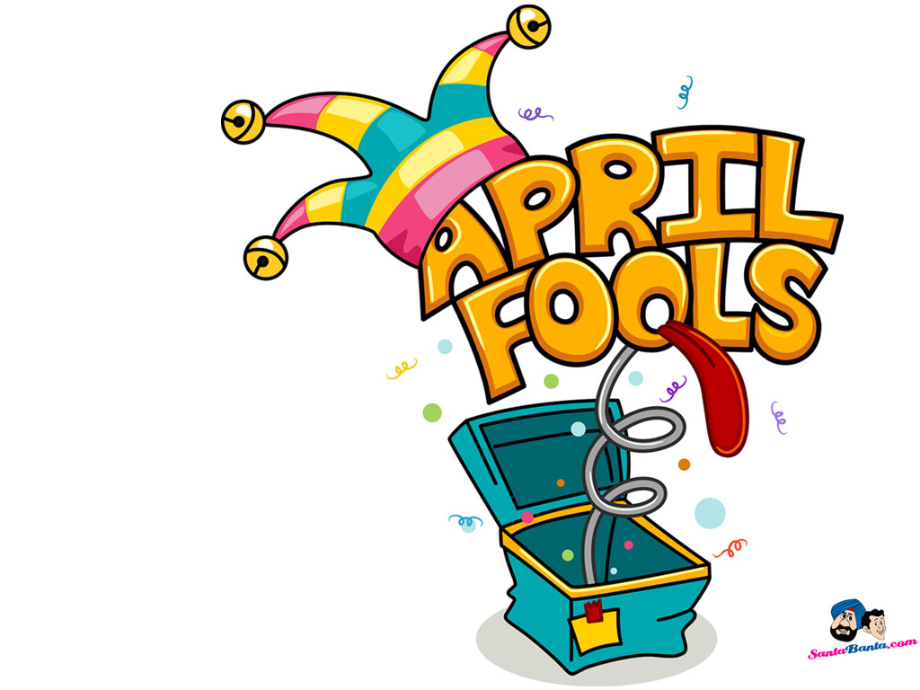 april fool wallpapers,best april fool wallpapers,new april fool wallpapers,latest april fool